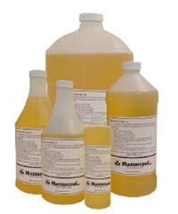 вакуумное масло для систем